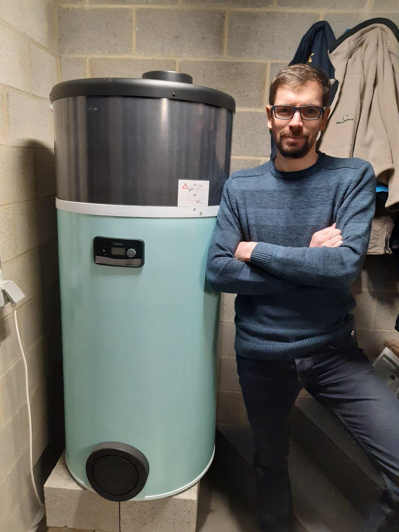 Zero-co2.be_boiler_thermodynamique_PEB